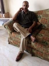 Hany zineldin, 47, Egypt, Alexandria