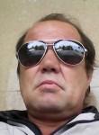 Sergey, 51  , Yessentukskaya