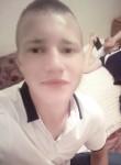 Viktor, 18  , Bishkek