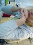 Yuliya, 34, Spassk-Dalniy