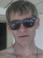 Юра, 48, Россия, Гатчина