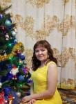 Venera, 35  , Kazan