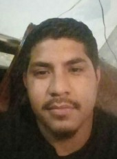 Juan carlos, 28, Mexico, Mexico City