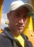 Ivan, 29  , Pervomaysk