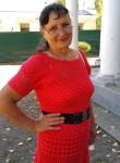 Valentina, 67  , Mykolayiv