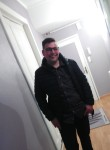 Clément, 22  , Epinal