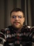 Tyler Atkinson, 26  , Akron