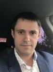 Sergey, 36  , Kopeysk