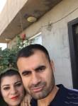 Harem, 27 лет, السليمانية