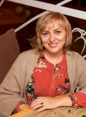 Светлана, 51, Россия, Краснодар