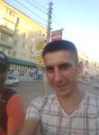 Kirill, 31  , Mikhaylovka (Volgograd)