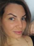 Tatyana, 30, Saint Petersburg