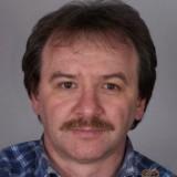 Metin, 51  , Kolding
