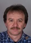 Metin, 50  , Kolding