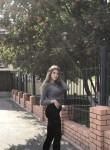 Kristina, 19, Barnaul