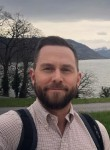 davidbradson, 36  , Athens