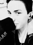 Charli Dzhon, 26  , Sevastopol
