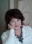Natalya, 61, Novorossiysk