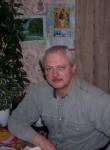 Evgeniy, 68  , Armavir