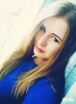 Лєночка, 20  , Khmilnik