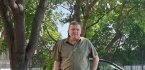 Aleksandr, 59 - Just Me Photography 2