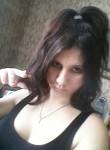 Olga, 23, Ulan-Ude
