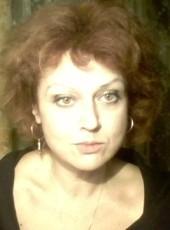 Vita, 48, Ukraine, Kiev