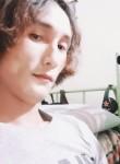 Jonne, 32  , Taichung