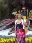 Raisa, 45, Kiev