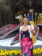 Raisa, 45, Ukraine, Kiev