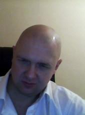 Maxim, 43, Ukraine, Kiev