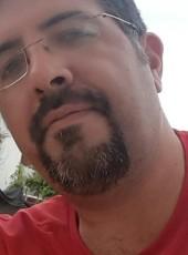 Mustafa, 43, Turkey, Alanya