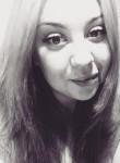 Kristina, 26  , Kola