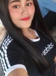 Chutima, 19  , Nang Rong