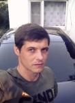 Slava, 24  , Simferopol