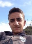 Özercan, 19  , Yenifakili
