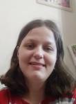 Viktoriya, 24  , Slyudyanka