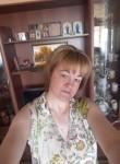 Elvira, 51  , Petropavlovsk-Kamchatsky