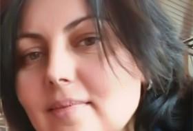 Marina, 42 - Just Me