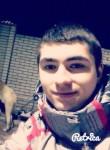 Mark, 22  , Vladimirskaya