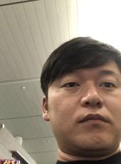 김현기, 37, Republic of Korea, Suwon-si