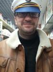 Evgeniy, 44  , Kazan