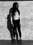Nastya, 24  , Samara