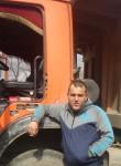 Vasek, 32  , Kamenolomni