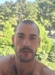 Nik, 32  , Kurganinsk
