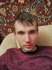 Artyem, 29, Russia, Taganrog