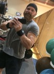 david  finch, 41  , Costa Mesa