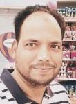 Masud, 32  , Ajman