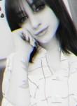 Diana, 20  , Shirochanka
