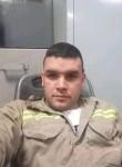 Martin, 35  , Buenos Aires